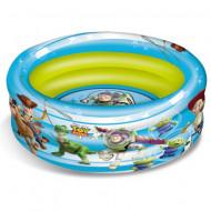 Piscina gonflabila Toy Story 4 100 cm
