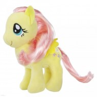 Ponei de plus Fluttershy My Little Pony 17 cm