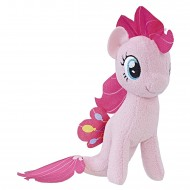 Ponei de plus Pinkie Pie Sirena My Little Pony 13 cm