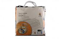 Prosop de plaja Real Madrid 180x130 cm RM181001