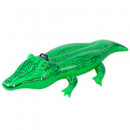Saltea gonflabila Aligator Intex