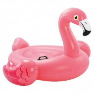Saltea gonflabila Flamingo Intex 218 cm