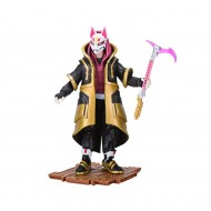Set de joaca figurina Drift Solo Mode Fortnite