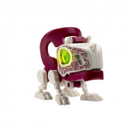 Set de joaca Figurina interactiva YCOO Biopod