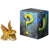 Set figurina Meatlug cu pachet surpriza How to Train Your Dragon