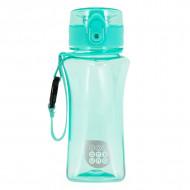 Sticla pentru apa turcoaz Ars Una 350 ml