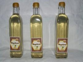 Slika Medovača na bazi rakije od dunje - 0.5