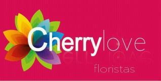 CHERRYLOVE FLORISTAS