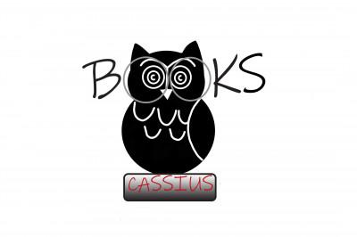 """Editura """"Cassius Books"""""""