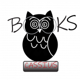 Cassius-books.ro