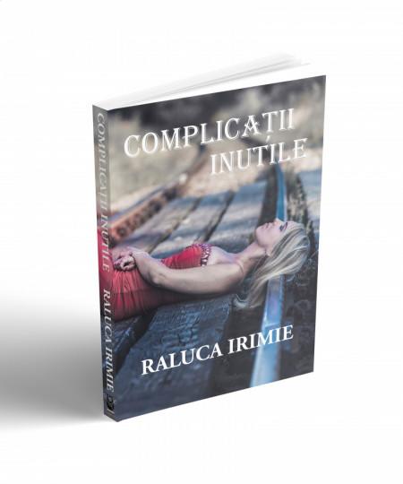 Complicatii inutile
