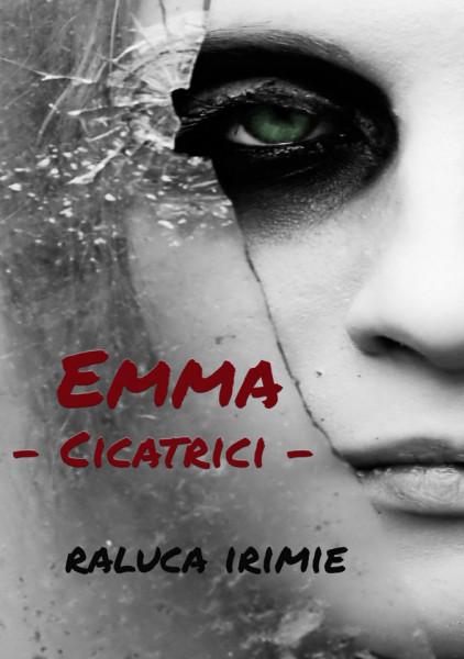 Emma - Cicatrici