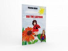 Bia the Ladybug