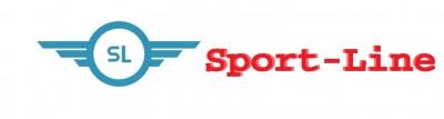 sport-line.ro