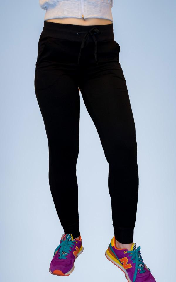 Pantaloni Dama P9
