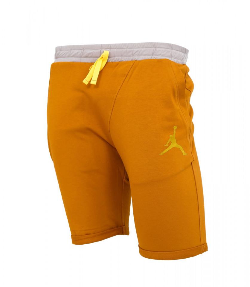 Pantaloni scurti fashion S28