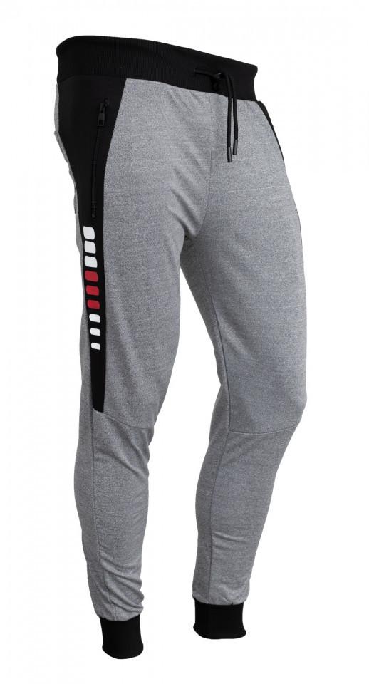Pantaloni trening barbat P52