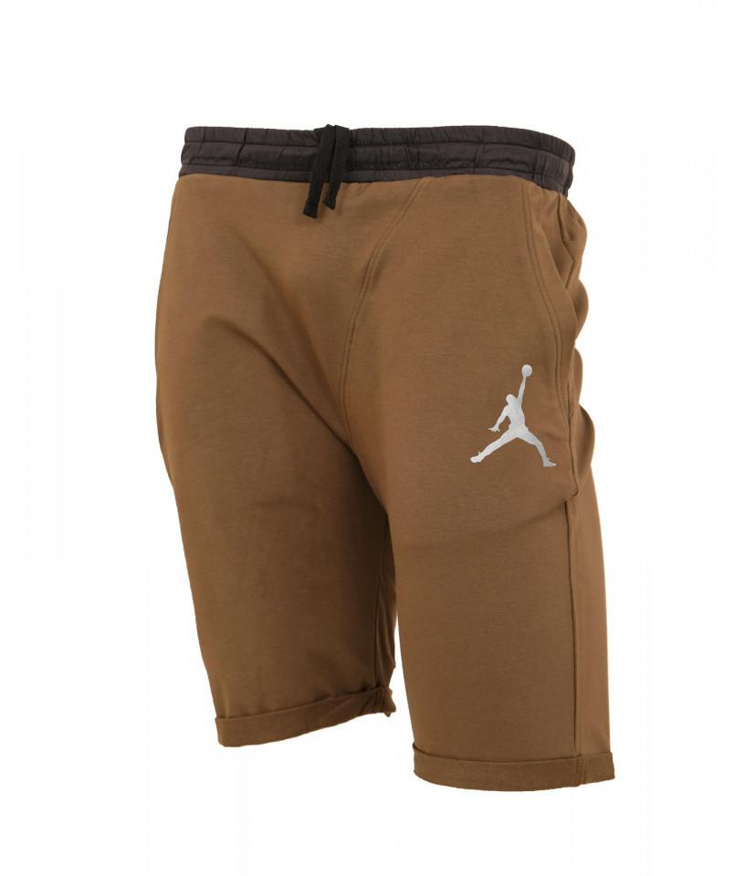 Pantaloni scurti fashion S26