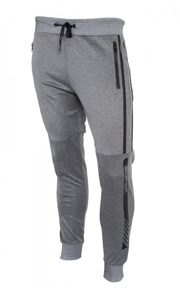 Pantaloni trening barbat P57