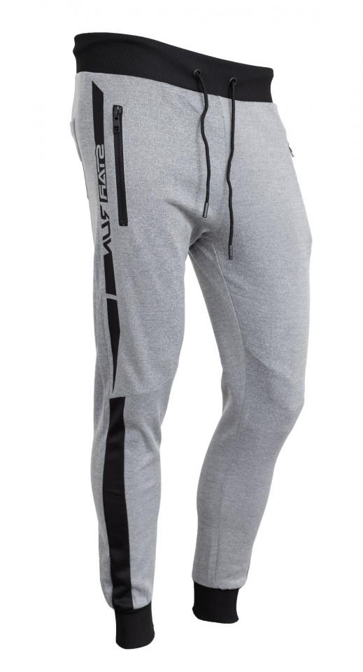 Pantaloni trening barbat P23