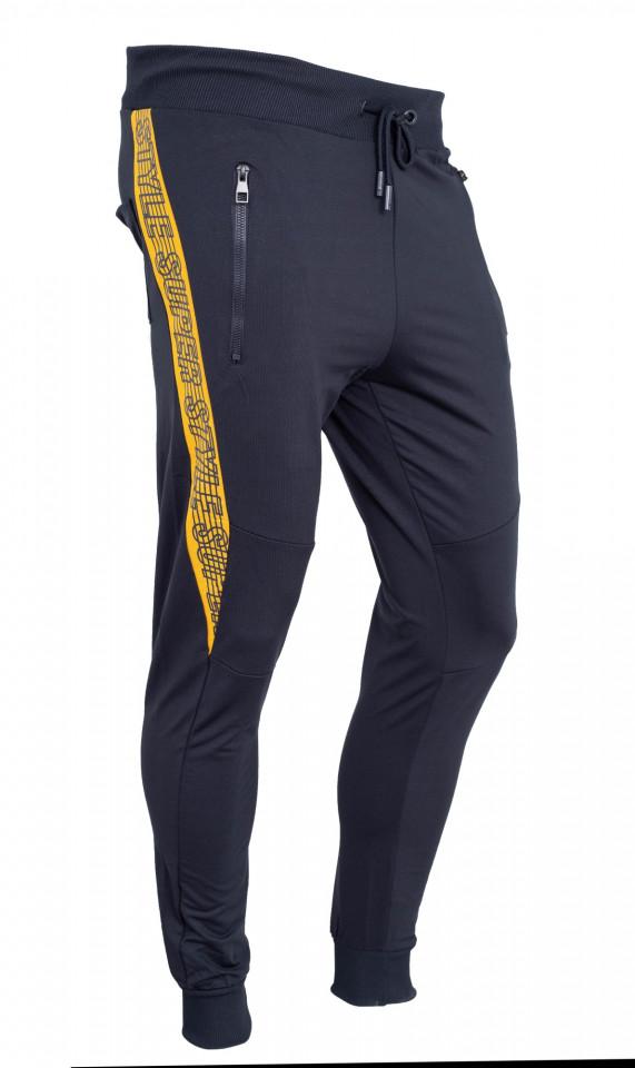 Pantaloni trening barbat P64
