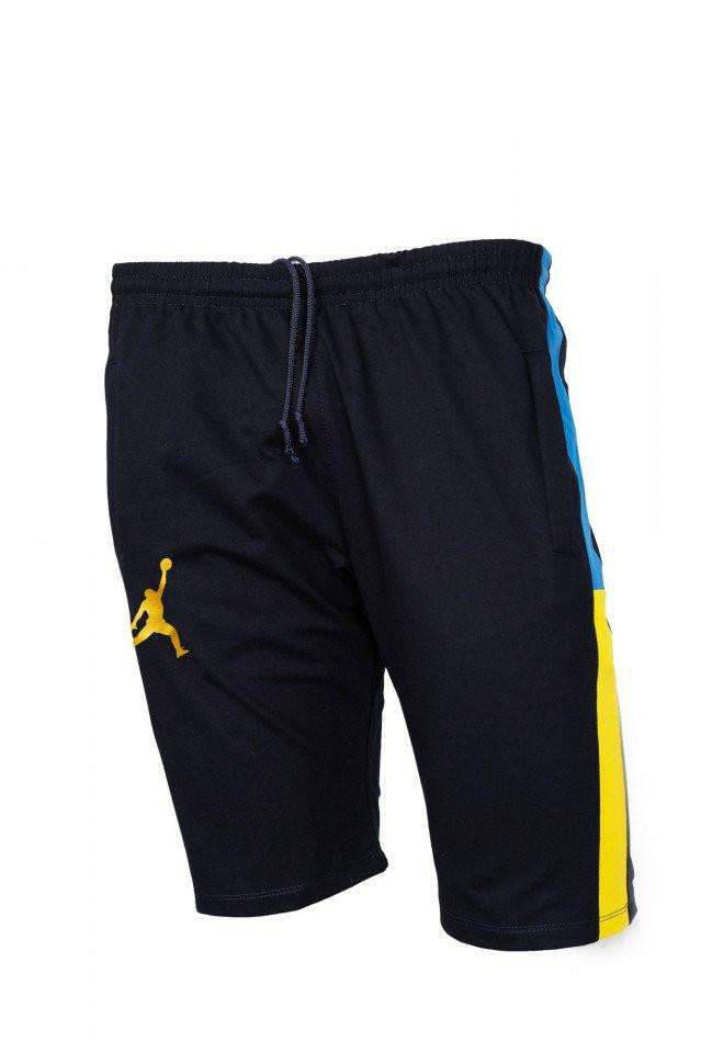 Pantaloni scurti fashion S16