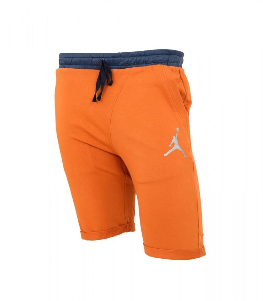 Pantaloni scurti fashion S24