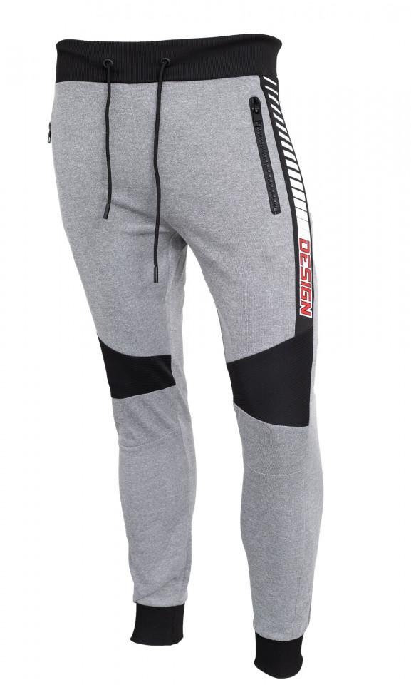 Pantaloni trening barbat P24