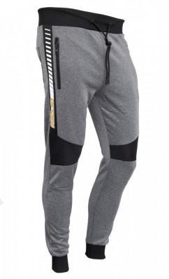 Pantaloni trening barbat P56