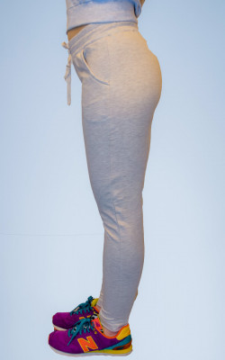 Pantaloni Dama P6