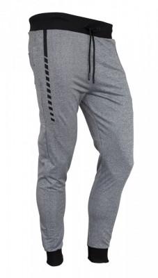 Pantaloni trening barbat P53