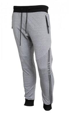 Pantaloni trening barbat P58