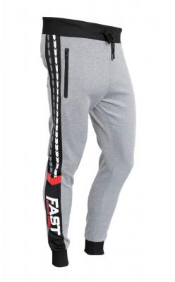 Pantaloni trening barbatesti S7