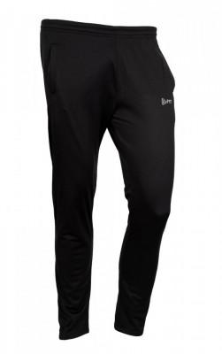 Pantaloni trening de barbat model S55
