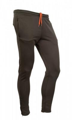 Pantaloni trening de barbat model S66
