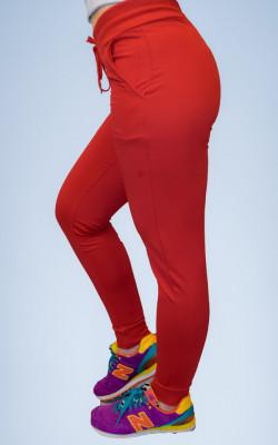 Pantaloni Dama P8