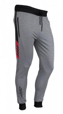 Pantaloni trening barbat P17