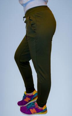 Pantaloni Dama P2
