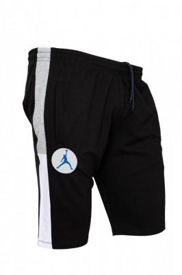 Pantaloni scurti fashion S15