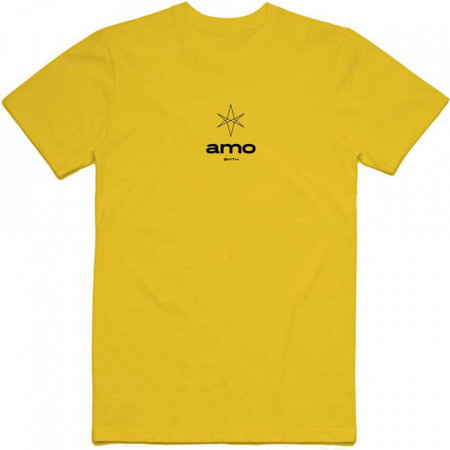 tricou unisex Bring Me The Horizon - Amo