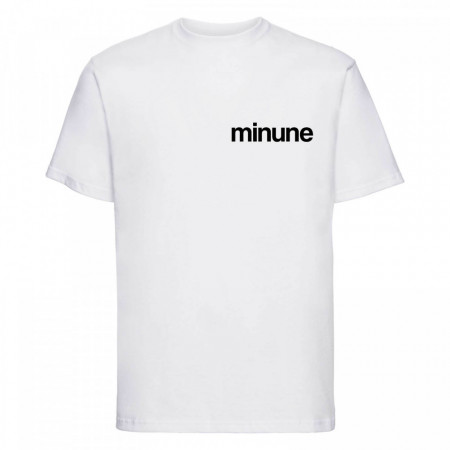 "tricou unisex ""minune"""