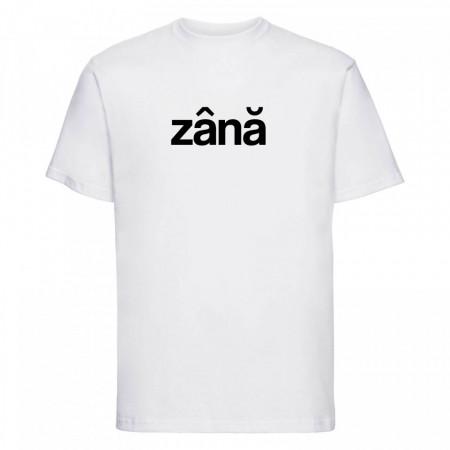 """tricou unisex """"zână"""""""
