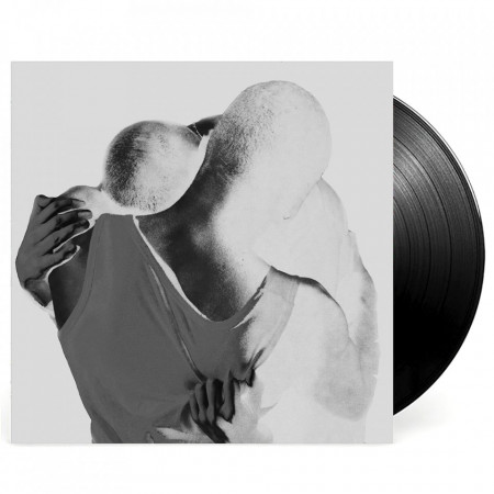 vinil Young Dathers - Dead