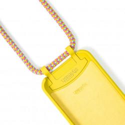 husă telefon cu șnur Juicy Melon
