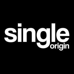 """tricou unisex """"single origin"""" Tombabe & Meron collab."""