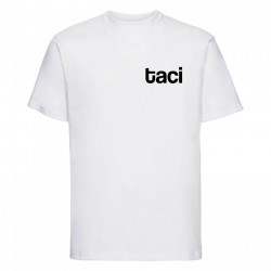 "tricou unisex ""taci"""