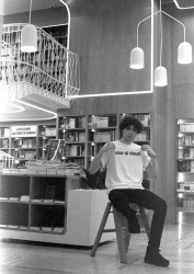 "tricou unisex ""vise și visuri"""