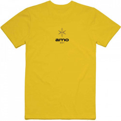 tricou unisex Bring Me The Horizon - Amo