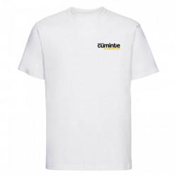 "tricou unisex ""cuminte"" Tombabe & SummerWell collab. *ediție limitată"