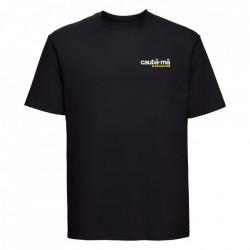 """tricou unisex """"caută-mă"""" Tombabe & SummerWell collab. *ediție limitată"""